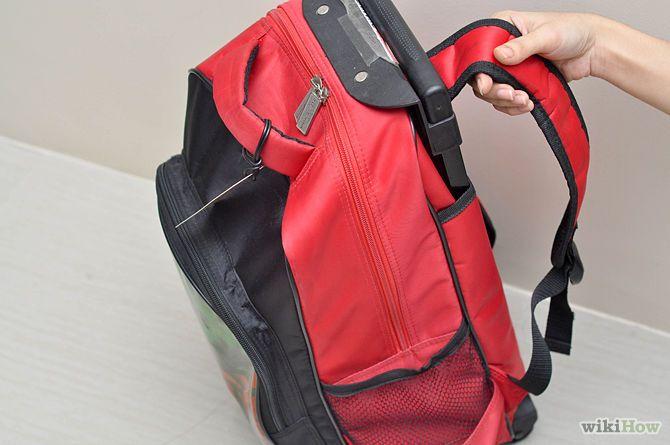 3 Ways to Create an Urban Emergency Evacuation Kit for Work - Survival