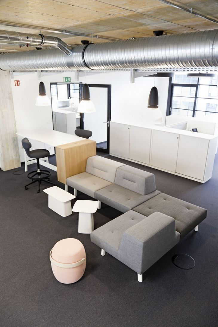 top 10 furniture companies. Envoy Ophelis Docks Sony10 Top 10 Furniture Companies Y
