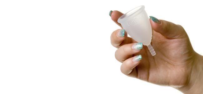 Менструальная чаша (капа): инструкция   Мой Гинеколог