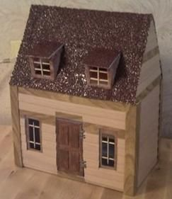 first house http://mycozyhobby.blogspot.ru/
