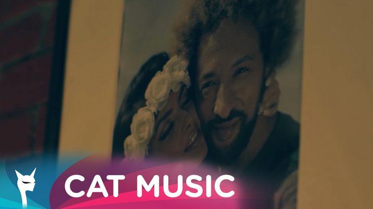 Kamara - Encore Plus Fort (Teaser) Video, Music Video, Romania