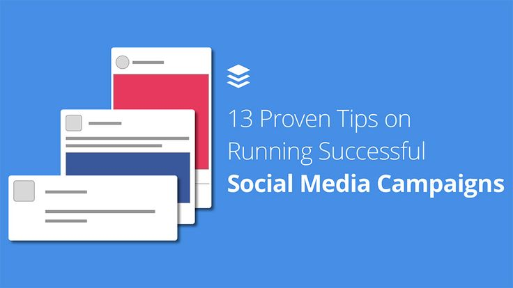 KACHARAGADLA: 13 Proven Tips on Running Successful Social Media ...  #socialmedia #socialmediamarketing #marketing #productpromotion #brandpromotion #promotions