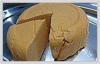 Maak zelf kaas zuivelvrij