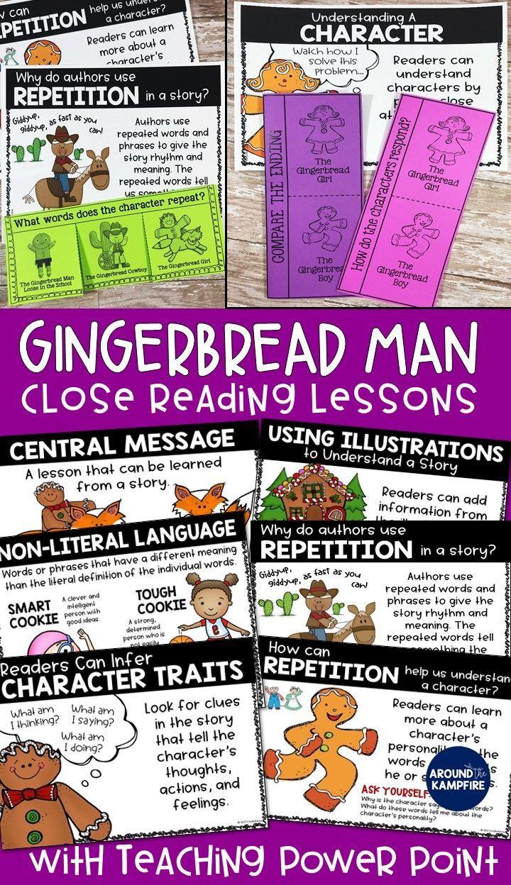 1097 best Teaching Reading in K-2 images on Pinterest   Reading ...