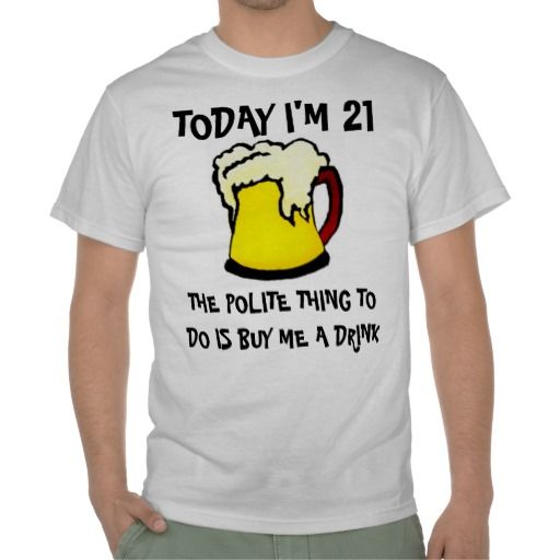 17 Best Images About Gifts For 21St Birthday On Pinterest
