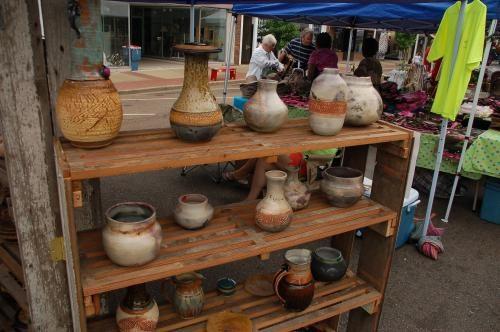 market street festival columbus ms.