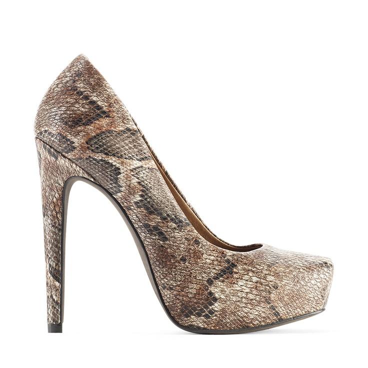 Love them... Jessica Simpson shoes