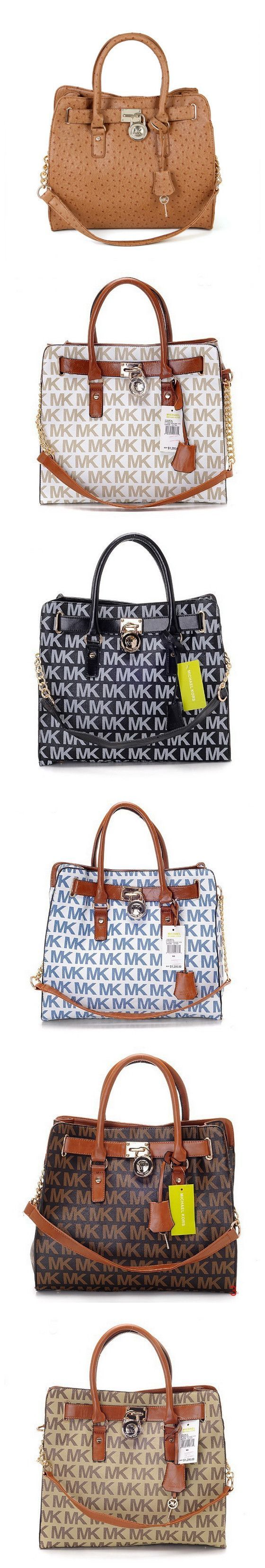 mk bags #MK bags $39.99 for your best gift for self! Website For Discount. Michael  Kors ...