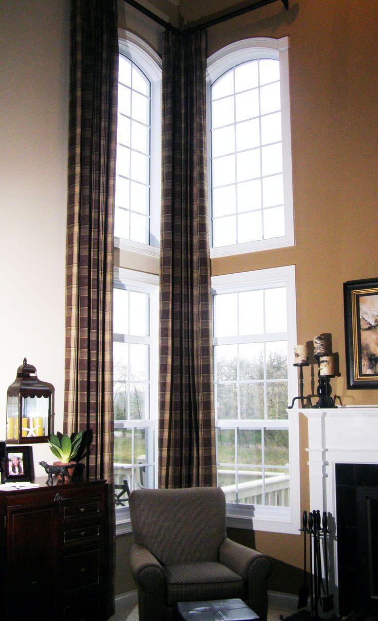29 best great room windows images on pinterest
