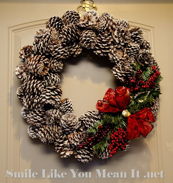[Christmas%2520Pinecone%2520Wreath%255B6%255D.jpg]