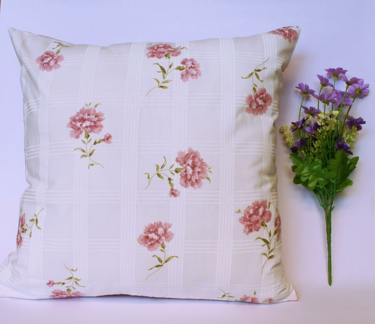 Custom Cushion, All by your request