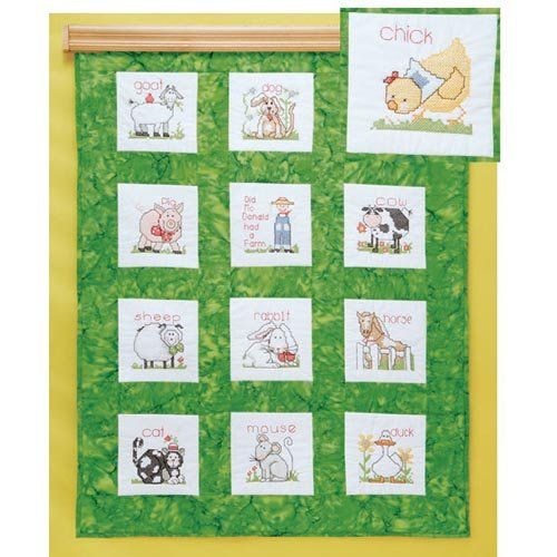 38 Best Images About Baby Quilts On Pinterest Quilt
