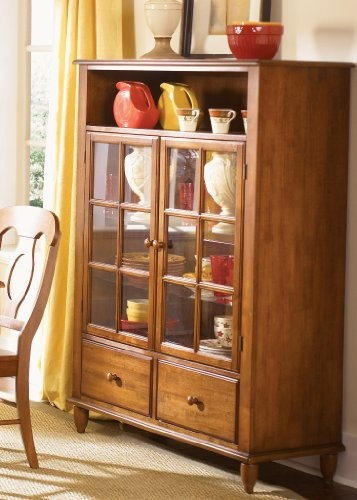 77 best China Cabinets images on Pinterest | China cabinets ...