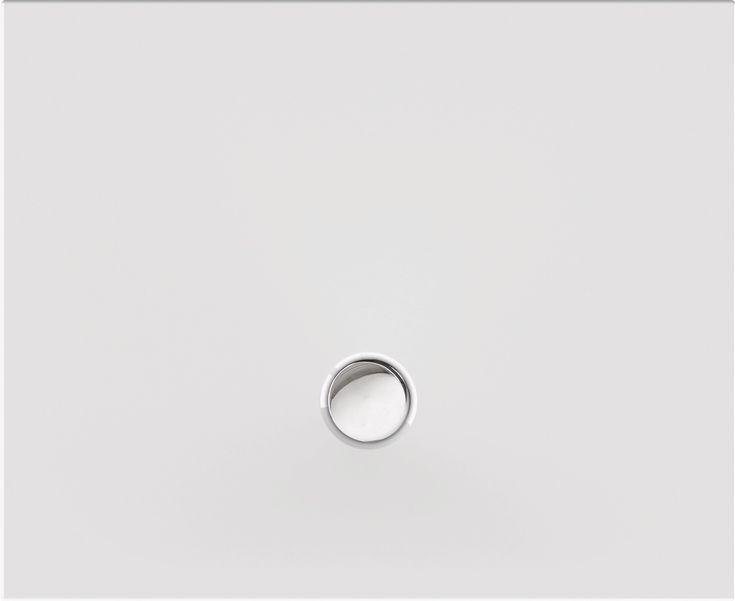 46 besten duschwannen acryl bilder auf pinterest. Black Bedroom Furniture Sets. Home Design Ideas