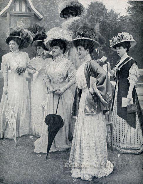 A Belle Époque (expressão francesa que significa bela época) foi um período de cultura cosmopolita na história da Europa que começou no fim do século XIX (1871) e durou até a eclosão da Primeira Guerra Mundial em 1914