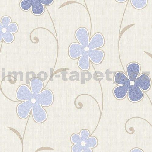http--d----l----l--www.tapety-folie.cz--l--fotocache--l--partnerorig--l--CONFETTI--l--0396360.jpg (500×500)