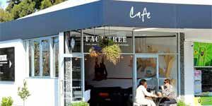 Fact-Tree Cafe, Sunnynook