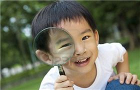 Best Kids language classes and courses in Pune at classboat.com – We are providing list of top Kids language courses and classes in pune. Get the best teacher for Kids language courses and professional Kids language classes in pune. https://www.classboat.com/kids/kids-language-classes-pune