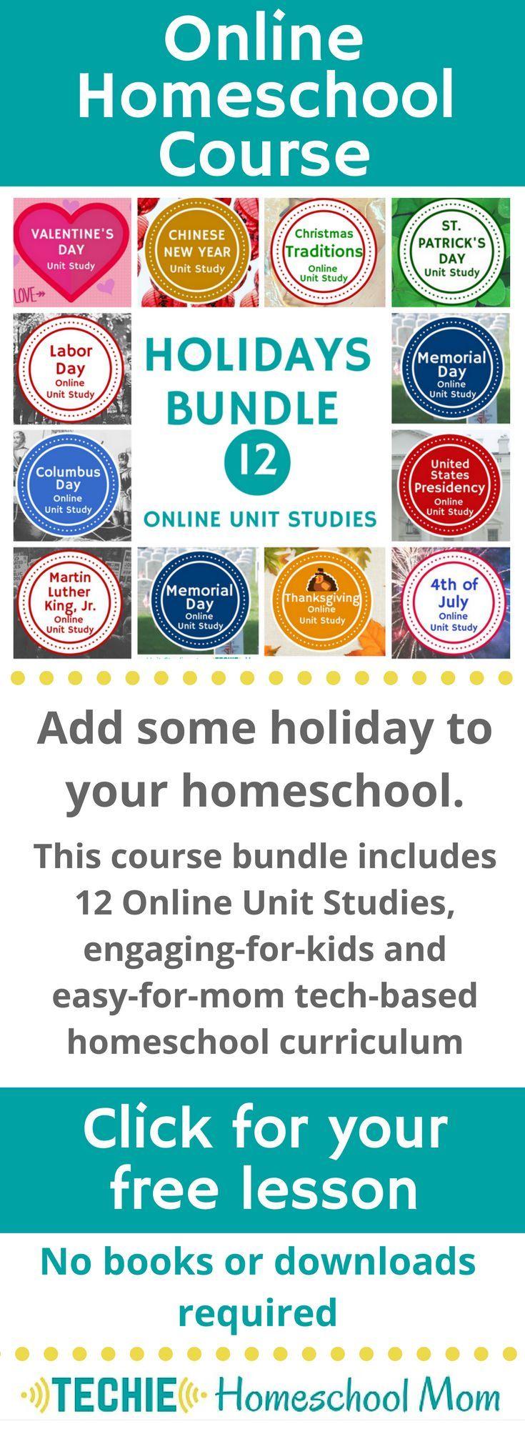 5592 best learning stuff :) images on Pinterest | Homeschool ...