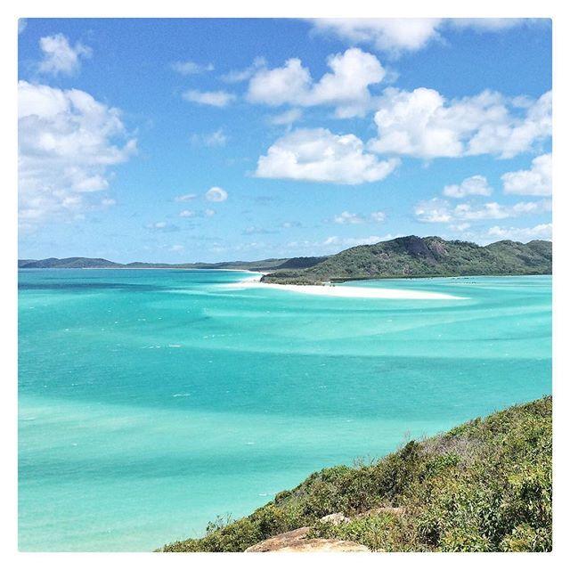 Unser Road Trip auf der Nordinsel von Neuseeland: Coromandel – Matamata – Rotorua – Auckland