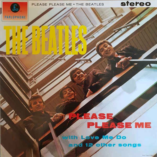 Top 100 Most Expensive Records Sold On Discogs The Beatles