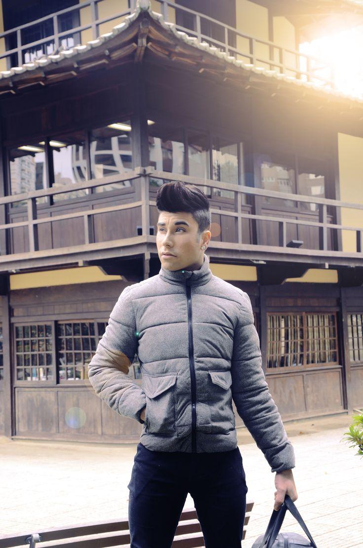 #FerrassoMarcelo #Ferrasso #Marcelo #sweetsdreams #goodnight #SwagVintage #boymagia #gayboy #brazilianboy #frio #Chocolate #instaboy #eyes #instagay #instaboys #crazy #sexy #instaboys #crazy #sexy #fashion #beautiful #man #boy #Beautifulboy #Fashionboy #sexyboy #hairboy #cuteboy #Cute #gayteen #gayman #cutegay #hotgay #hotgayboy #gaysexy #gayhunk #gaytwink #gayswag #gaylatino #Swagboy #Ariana #Grande #Arianagrande #Problem #breakfree