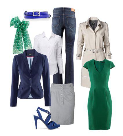 Hoe kan ik er altijd leuk uitzien met weinig kleren in mijn kast? – Kledingvraag van de maand april | Lida Thiry. Klik op de foto voor meer details.
