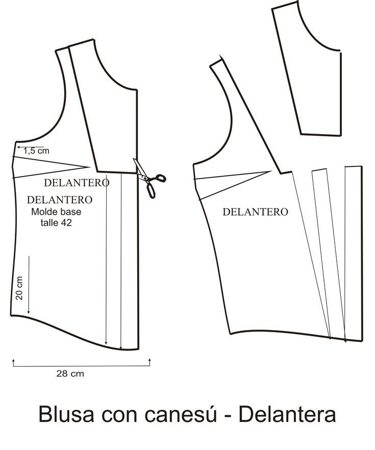 CANESU: Cualquier corte que se le hace al justillo desde el hombro hasta la altura del pecho. Bordados en cadena de rubíes. Cuerpo de vestido de mujer, corto y sin mangas. Pieza superior de la camisa o blusa a la cual se pegan el cuello y las mangas y el resto de las prendas.                                                                                                                                                                                 Más