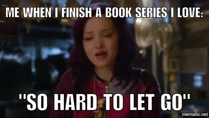 I.e. acotar, selection,legend,matched, the hunt, 5th wave, lunar chronicles, THG, ect..