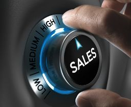How to boost sales is an issue near and dear to every business owner. Keep on reading to find out how to increase revenue using live chat.