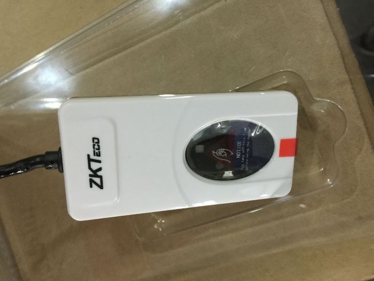 URU9000 Professionale di impronte digitali Lettore di impronte digitali usb finger Scanner Sensore Gratuita SDK