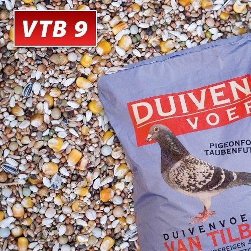 VTB_9