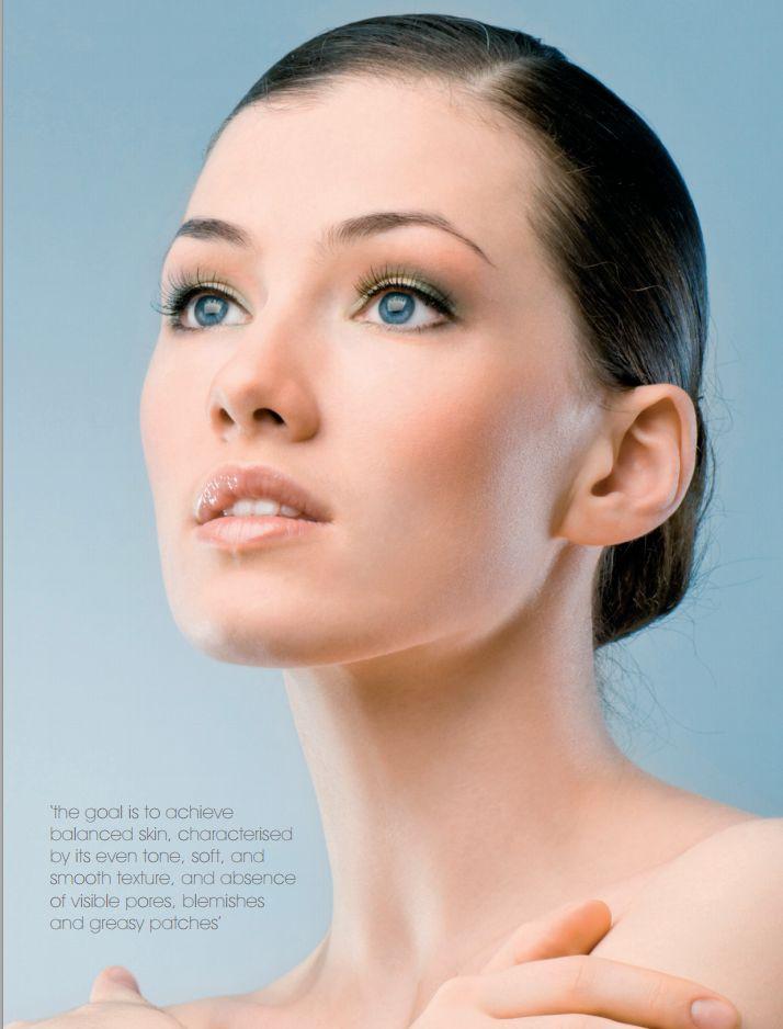 Amazing Skin Care products. http://suemc.myneways.com.au/HealthyHomes2/ShopHere/Catalog/Category.aspx?NQS=yICktG3kLSGZmvLJX6YSYgXokYDfxO1vMq6uSa1XfJc%3d