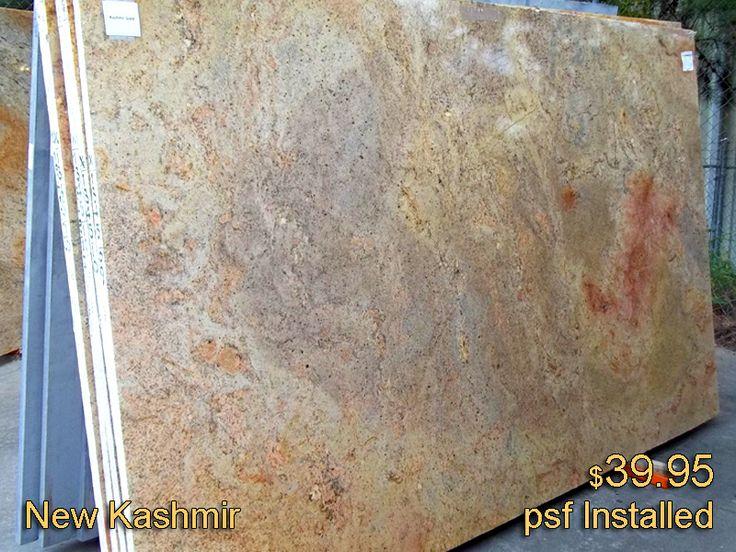 Granite Countertops Atlanta   Discount Granite Counters   MC .