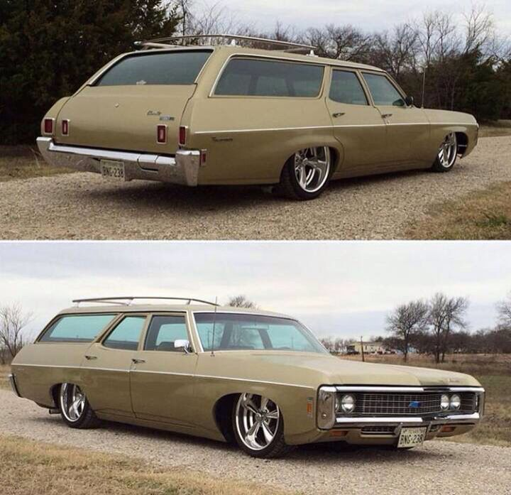 17 Best Images About Wagons & Vans On Pinterest