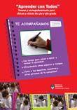 Ministerio de educacion Direccion nacional de gestion curricular y formacion docentes
