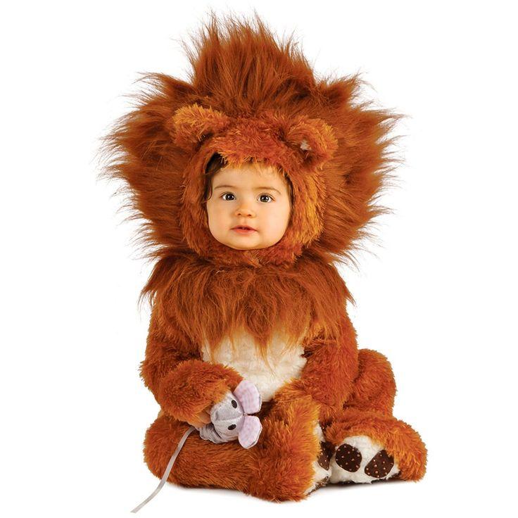 Infant Boy Disney Costumes http://greathalloweencostumes.org/