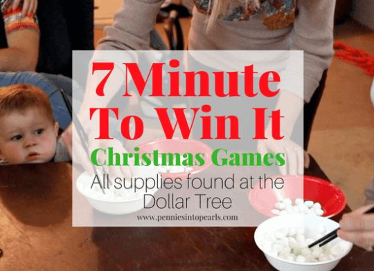 Quick and Easy Dollar Store Camping Hacks | Minute to win ...