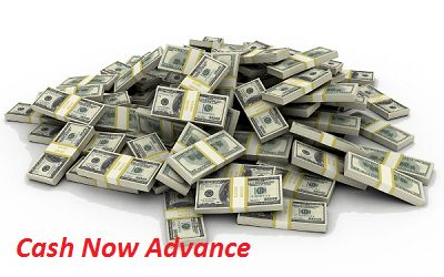 https://www.smartpaydayonline.com/instant-cash-advance-online.html  Look At This - Direct Lender Cash Advances,  Cash Advance,Cash Advance Online,Cash Advance Loans,Online Cash Advance,Cash Advances  The same info static wants to be applyed on any of the loanword officer or my company similar CashCall makesn't need any cash advance loanword credit chits.