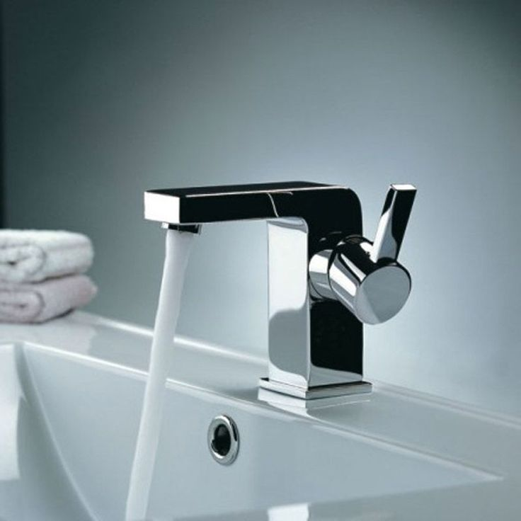 46 best Idée salle de bains images on Pinterest Modern bathroom - roulement de porte coulissante