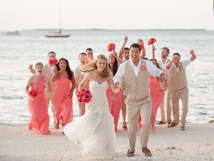 All Inclusive Destination Weddings In Florida Keys