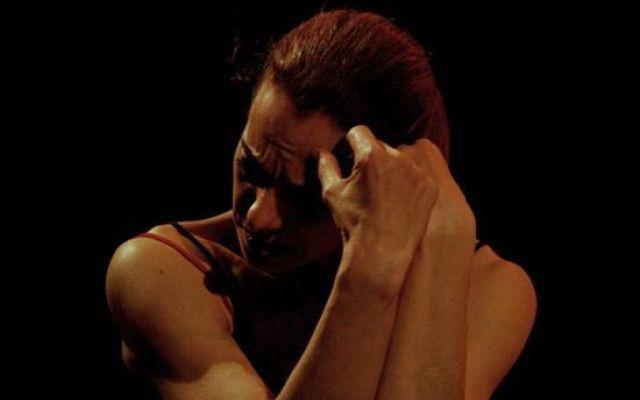 Casting per danzatori uomo/donna a Siena per compagnia teatro MODUS MOTUS cerca danzatori e danzatrici da inserire nelle nuove produzioni. Le audizioni sono rivolte a professionisti o semi-professionisti con formazione classica e/o contemporanea che vogliono fare un' #casting #icasting #provini
