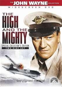 The best John Wayne movie !!!!