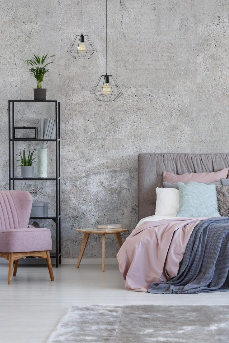 Jan 24, 2020 - Unsere beliebteste #Tapete in #Betonoptik. Eine tolle Idee für die Wand-Gestaltung in #Wohnzimmer, Schlafzimmer, Küche oder Flur. Hol dir den modernen Shabby-Look nach Hause und entdecke weitere Steintapeten bei Bilderwelten! #vliestapete #fototapete #betontapete #shabby