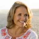 Katie Couric. So awesome. Love this woman.