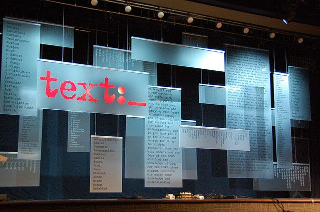 north point community church   Recent Photos The Commons Getty Collection Galleries World Map App ...