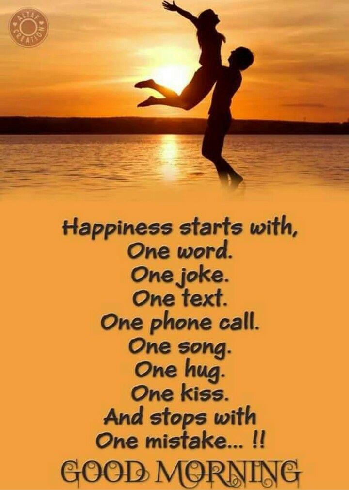 Pin By Vishu Mg On Motivational Pinterest Morning Quotes Good