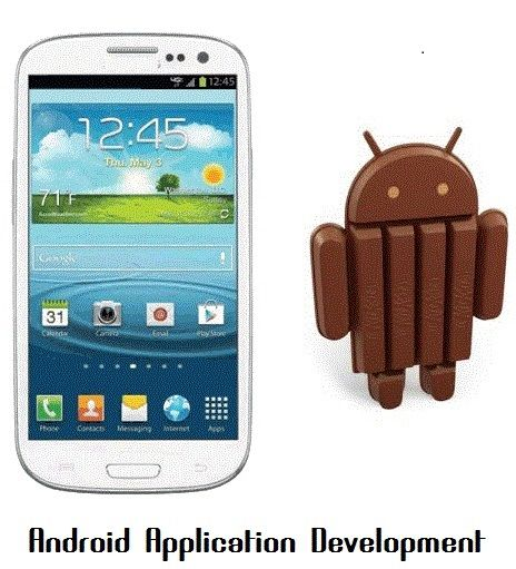 Android apps are versatile by nature and totally pocket-friendly. Find reasons why Android Apps are necessary for business success at http://www.sooperarticles.com/technology-articles/mobile-application-development-articles/android-apps-development-6-reasons-why-android-apps-necessary-online-business-success-1306695.html