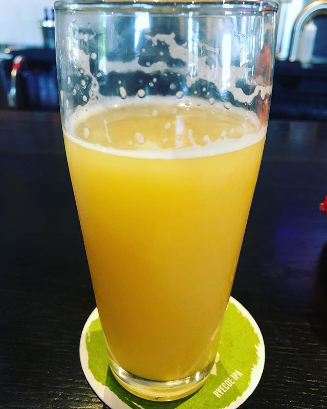 Follow #TallPinesBrewing – Bringing the haze to deep East Texas! From grbike_and_beer: Yum – lake haze from big lake brewing – – –  #beer #puremichigan #puremichiganbeer #drinkgoodbeer #michigancraftbeer #michiganbeer #michiganbeers #lakehaze #haze #neipa #ipa #craftnotcrap #hophead #newenglandipa #bestbeers #craftbeerlife #craftbeernotcrapbeer #ipas #michiganawesome