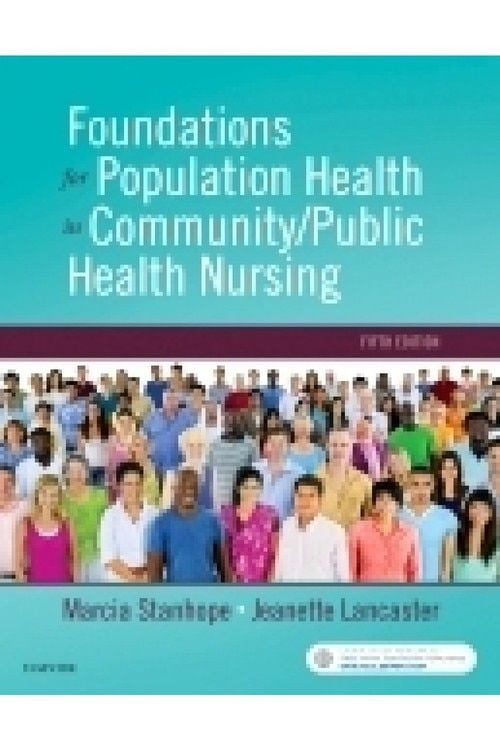 foundations of maternal newborn and womens health nursing 7th edition test bank